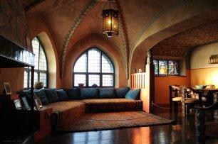 villa_hvittrask_interior_by_pajunen-d4gr15f